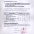 Notatka z rozpoznania cenowego - Dostawa gruzu mielonego.jpg
